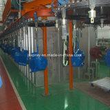 Macchina di rivestimento di alta qualità per il Electromotor