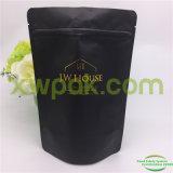 Поверхность печатание Gravure вручая подгонянный пакетик чая