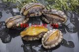 Добавка питания хелата Метионин-Цинка
