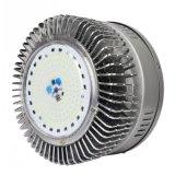 IP65를 가진 산업 점화 150W 실내 LED 높은 만 빛