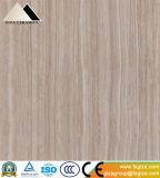 Mattonelle di pavimento Polished vetrificate della porcellana per materiale da costruzione (JBQ6112M)