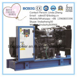 200kw 250kVA Genset diesel elettrico con il motore di Shangchai