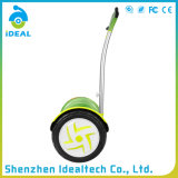 Unfoldable 60V, Batterie-Selbst des Lithium-8.8ah, der elektrischen Roller balanciert