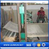 Acoplamiento de alambre flexible de acero inoxidable en venta