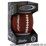 1 # PVC Machine Stitching Football américain