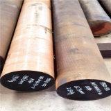 O trabalho quente morre a barra redonda de aço (H13/SKD61/1.2344)