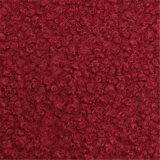 60% Polyester 40%Wool des Ober-Woolen Gewebes