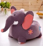 Stuffed Animal Soft Plush Kids Sofa Chair