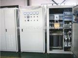 鋳造の銅棒および管のためのセリウムによって承認される連続鋳造機械