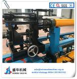 Cerca automática de la conexión de cadena hecha a máquina en China