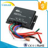 Epsolar 20A 12V/24V 태양 가정 시스템을%s 태양 책임 관제사 사용 또는 교통 신호 또는 태양 가로등 또는 태양 정원 램프 Ls2024EPD