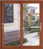 Dernières salles de réunion en bois de conception en bois