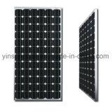 comitato casalingo di PV di energia di energia solare di 50W Sun