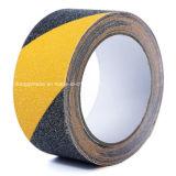 Alta calidad fuerte adhesivo impermeable ducha ducha anti-deslizante cinta