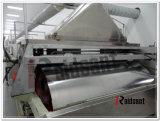 máquina de la granulación del pegamento piezosensible 2016new