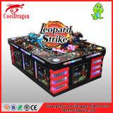 Macchine di gioco del software aggiornato della Tabella dei giochi della galleria di divertimento