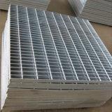 Plain Style Steel raspen met een hoge kwaliteit