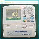 Spritze-Infusion-Pumpen-Infusion-Abgabepreis-bewegliche Infusion-Pumpe