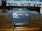 Sunkax 1600va 220V-110VAC step-down il convertitore di tensione