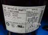 Compressor do rolo da C.A. de SANYO R22/R407A/R404 50/60Hz (C-SC903H8K)