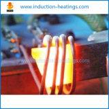 Spacial Ultrahochfrequenz-Induktions-Heizungs-Maschine für Sägeblatt-Schweißen