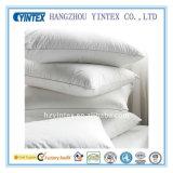 Cuscino di Microfiber di alta qualità per l'hotel cinque stelle (AD6305)