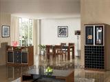 2016 de Comfortabele Moderne Reeksen Van uitstekende kwaliteit van het Meubilair van de Woonkamer (hx-LS012)