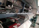 Hons+ hoher Produktions-Korn CCD-Farben-Sorter mit niedriger Schaden-Kinetik
