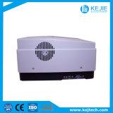 Spettrofotometro visibile UV/doppio analizzatore laboratorio/del fascio per acque di rifiuto