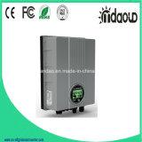 1000-5000W MPPT sull'invertitore di PV di griglia con RS232&RS485 IP65