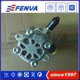 44310-60500 pompa della direzione di potere per l'incrociatore Vdj200 dello sbarco di Toyota