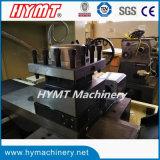 Motordrehbankmaschine CNC-TK36X750 horizontale