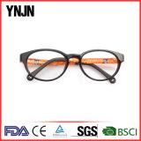 Ynjnの昇進のカスタムロゴはブランドTr90からかわないガラス(YJ-G51024)を
