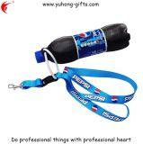 Colhedor do frasco do poliéster para a promoção (YH-L1213)