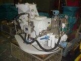 Reduzierstück des Brennofen-Fahrers für Kleber-Pflanzengerät