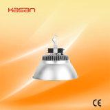 40W-110W 130lm/Watt LED Straßenlaterne/Straßenbeleuchtung