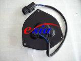 Motor de ventilador de la CA de las piezas de automóvil para 7232