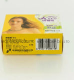 125g 니스 상표 감도불량한 냄새 피부 보호 목욕 비누