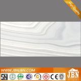 azulejo de suelo Polished lleno 60X120 (JM128024D)