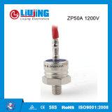 Диоды выпрямителя тока Zp500A 2000V