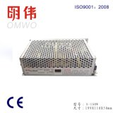 Bloc d'alimentation à sortie unique Wxe-150s-5 de commutation de Wxe-150s-5 150W DEL