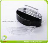 Состав оборудует Stamper порошка брови