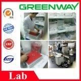 Pharmazeutisches chemisches Peptide Gonadorelin Azetat Gonadorelin für Gewicht-Verlust