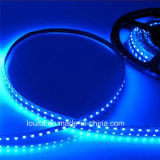 12V IP65 imprägniern SMD5050 60LED/M RGB LED Streifen-Lampe