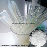 Наполненная водородом смолаа углерода C9 для смолаы ранга микстуры Psa
