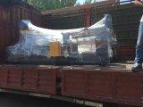 High Speed 1/9 складывая типов машина салфетки низкого уровня складывая