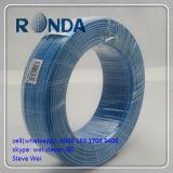 PVC 전선 0.5 0.75 1 1.5 2.5 4 6 Sqmm