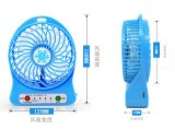 Mini Outdoor Summer Home Desktop Laptop PC Ventilateur portable USB