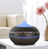 difusor esencial de Utrosonic de la tranquilidad estupenda de la calidad 300ml con la luz del LED