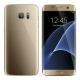 5.5 androides intelligentes Telefon des Zoll-HD gebogenes Bildschirm-3G mit Handy der Kamera-8MP